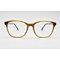 SSO036 Square shape acetate optical frame glasses
