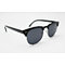 DTCM02 Club master cateye sunglasses