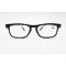 DTHJ024 Square Reading Glasses