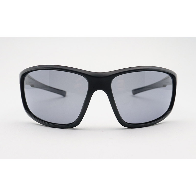 DTRZ188  Floating Polarized Sunglasses