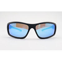 DTRZ078  Floating Polarized Sunglasses
