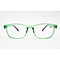 DTYH1161 Square Reading Glasses