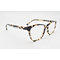 SSO027 Cateye acetate optical frame glasses