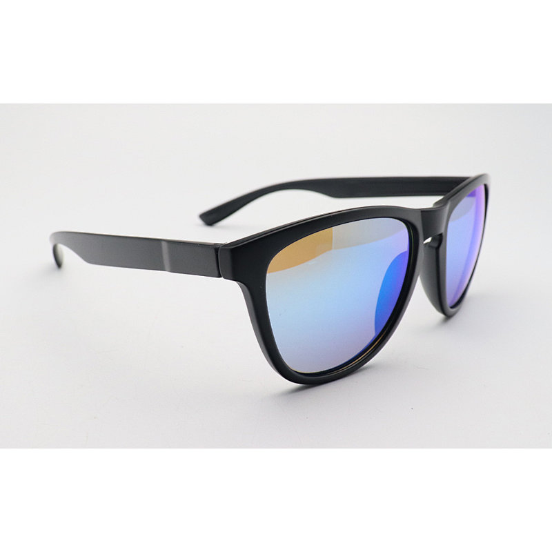 DTRZ163  Floating Polarized Sunglasses