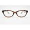 DTHJ025 Slim Reading Glasses