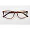 SSO067 Square shape acetate optical frame glasses