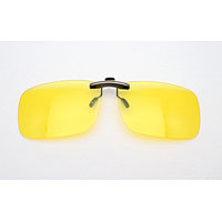 DTCH037 Clip on sunglasses