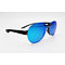 DTCH043 Clip on sunglasses