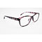 DTYH1119 Fashion Slim Reading Glasses