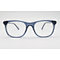 SSO060 Square shape acetate optical frame glasses