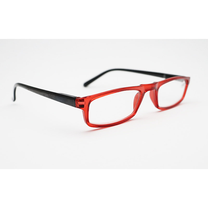 DTYH1136 Square Reading Glasses