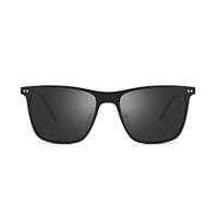 DTQK5B9933 wayfarer carbon fiber sunglasses