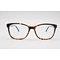 DTYN056 Square shape acetate optical frame glasses