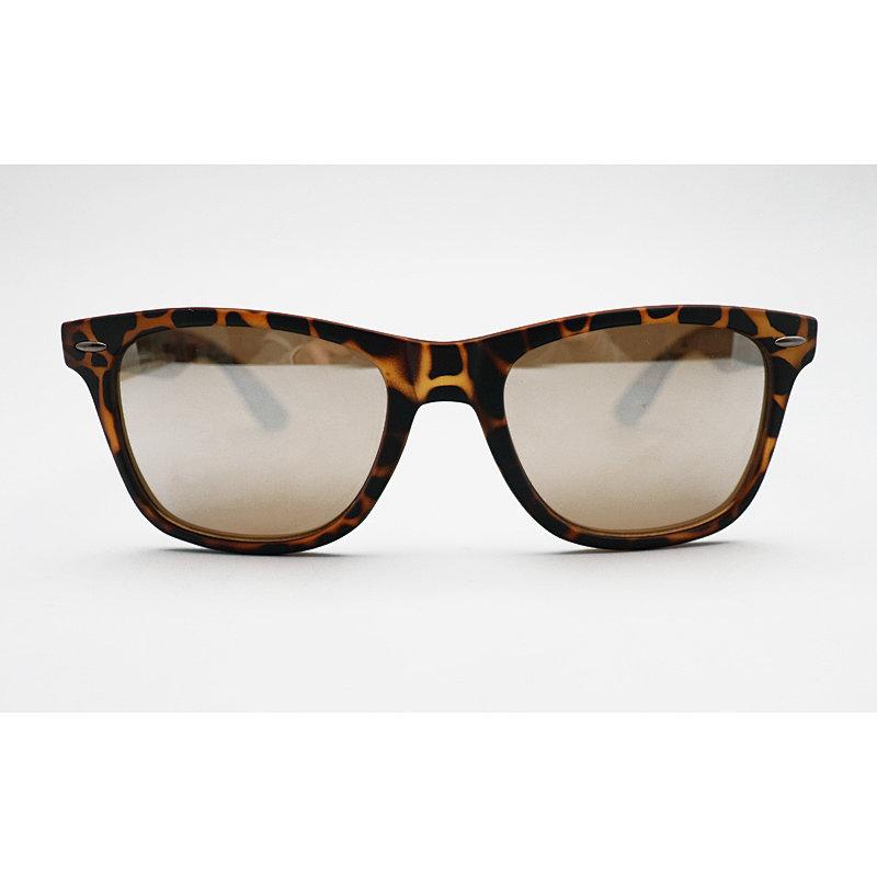 DTWF02 Club master Cateye Sunglasses