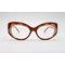 DTYN025 Cateye lamination  fashion acetate optical frame glasses