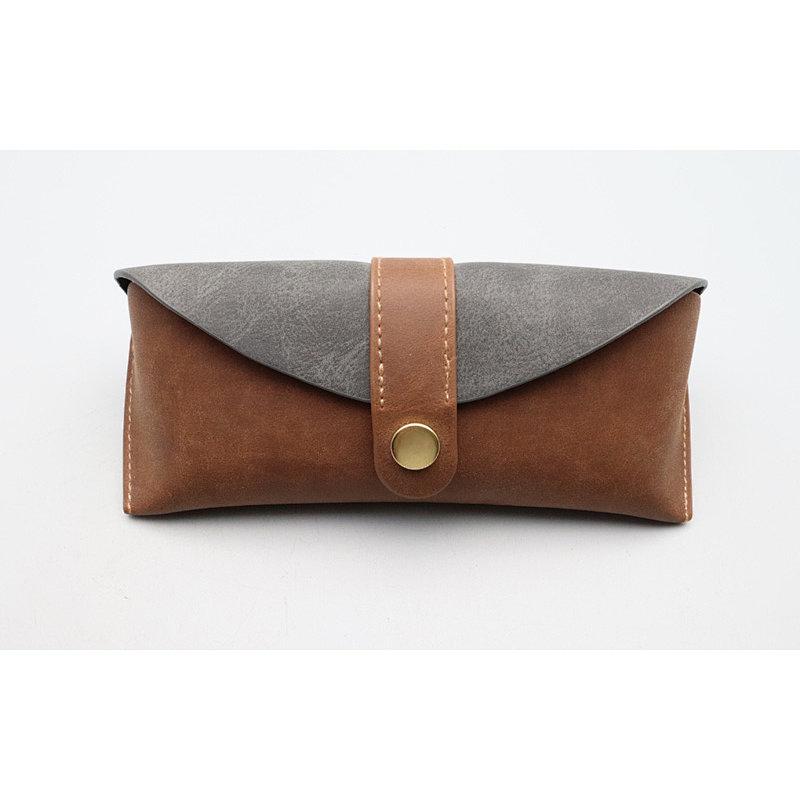 PX013  Sunglasses soft bag
