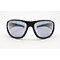 DTRZ034  Floating Polarized Sunglasses
