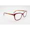 SSO038 Cateye acetate optical frame glasses