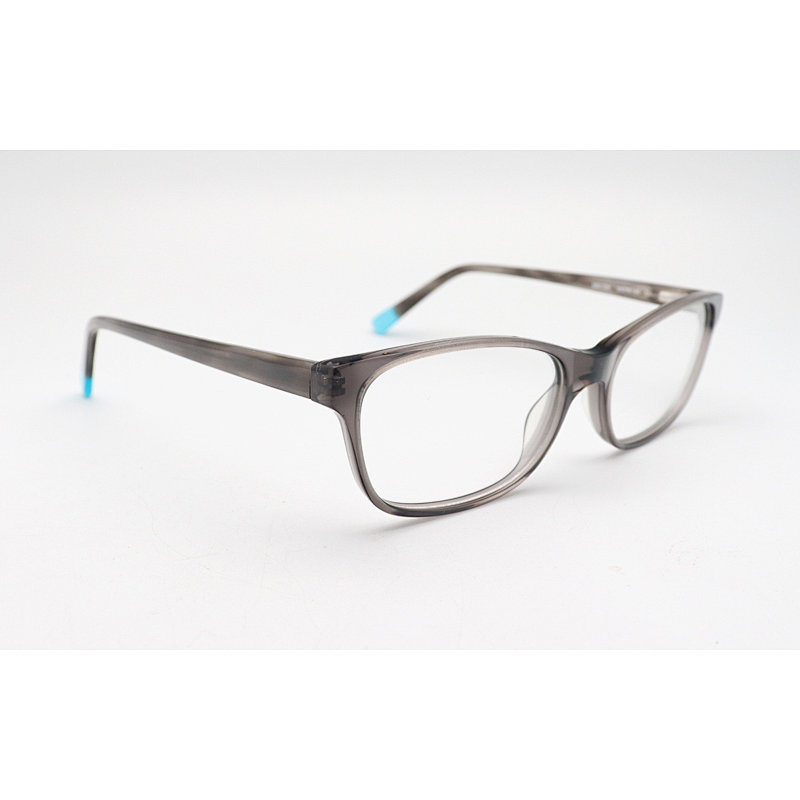 SSO030 Square shape acetate optical frame glasses