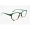 DTYH1146 Round Reading Glasses