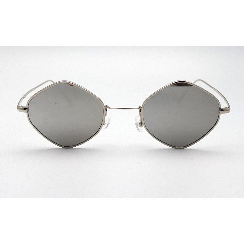 DTFJ1312 GEO shape Sunglasses