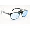 DTCH028 Clip on sunglasses