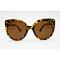 DTSY1815 Cateye Sunglasses