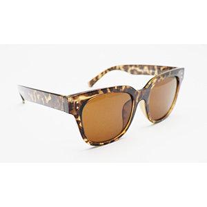 DTZ1814 Cateye Sunglasses