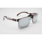 DTCH027 Clip on sunglasses