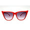 DTL1088 Cateye Sunglasses