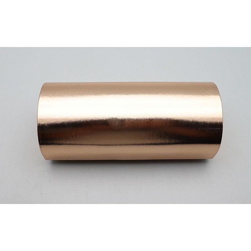 PJ022 handmade hard case