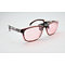 DTCH020 Clip on sunglasses