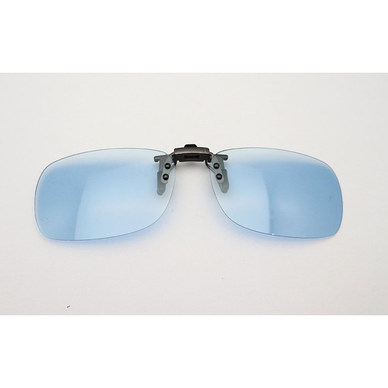 DTCH040 Clip on sunglasses