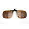 DTCH030 Clip on sunglasses