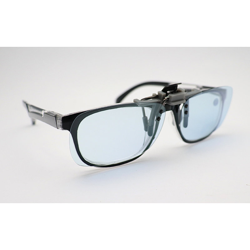 DTCH016 Clip on sunglasses