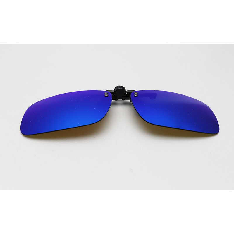 DTCH031 Clip on sunglasses