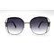 DTBG695 Square shape sunglasses