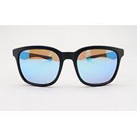 DTRZ170  Floating Polarized Sunglasses