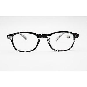 DTHJ011 Fashion Slim Reading Glasses