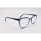 DTYN070 Square shape acetate optical frame glasses