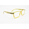 DTYH1125 Fashionable Reading Glasses