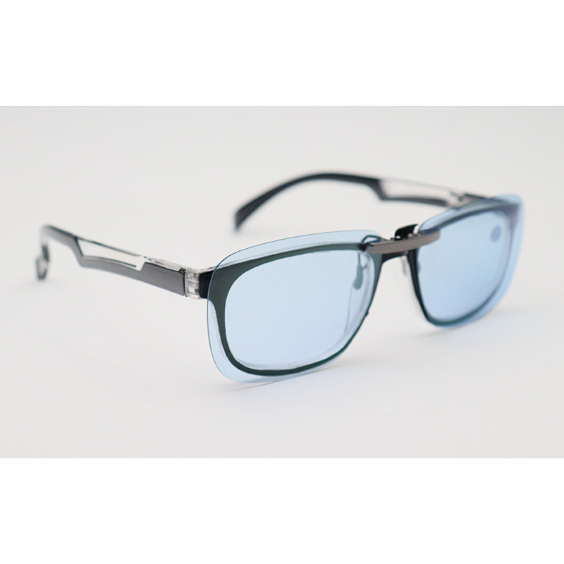 DTCH044 Clip on sunglasses