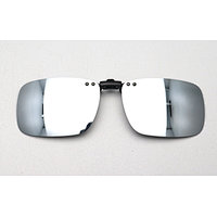 DTCH039 Clip on sunglasses