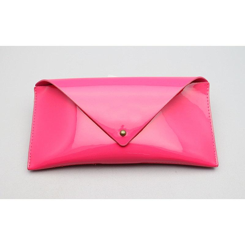 PJ015 Sunglasses soft bag