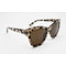 DTL6779 Cateye fashion sunglasses