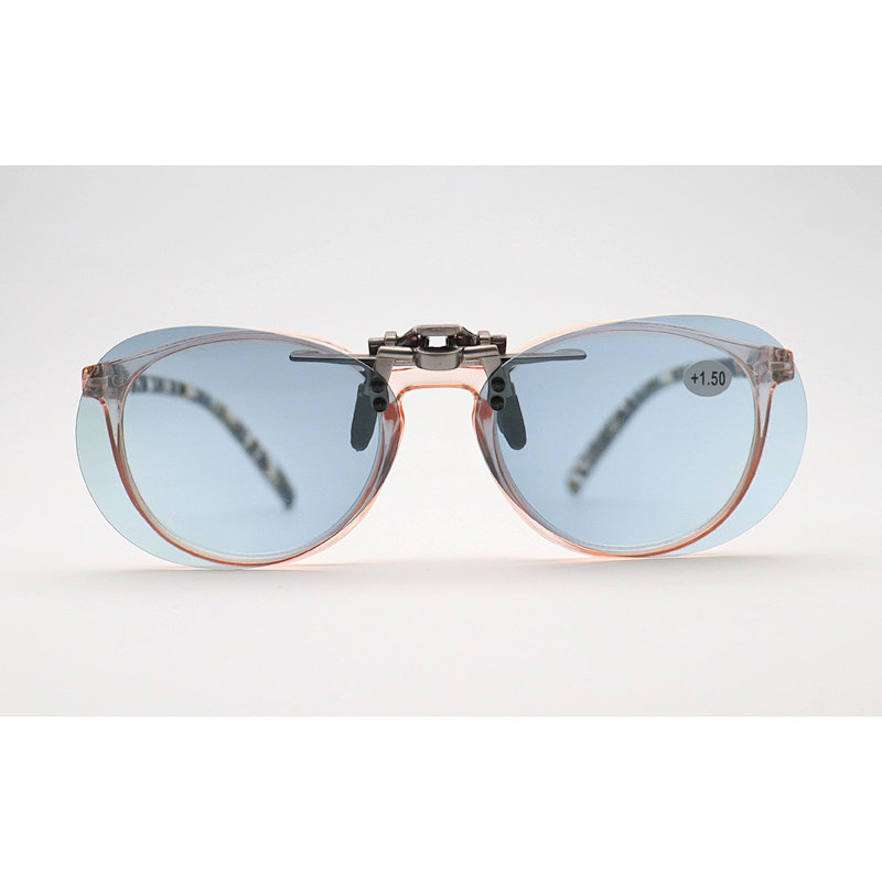 DTCH033 Clip on sunglasses