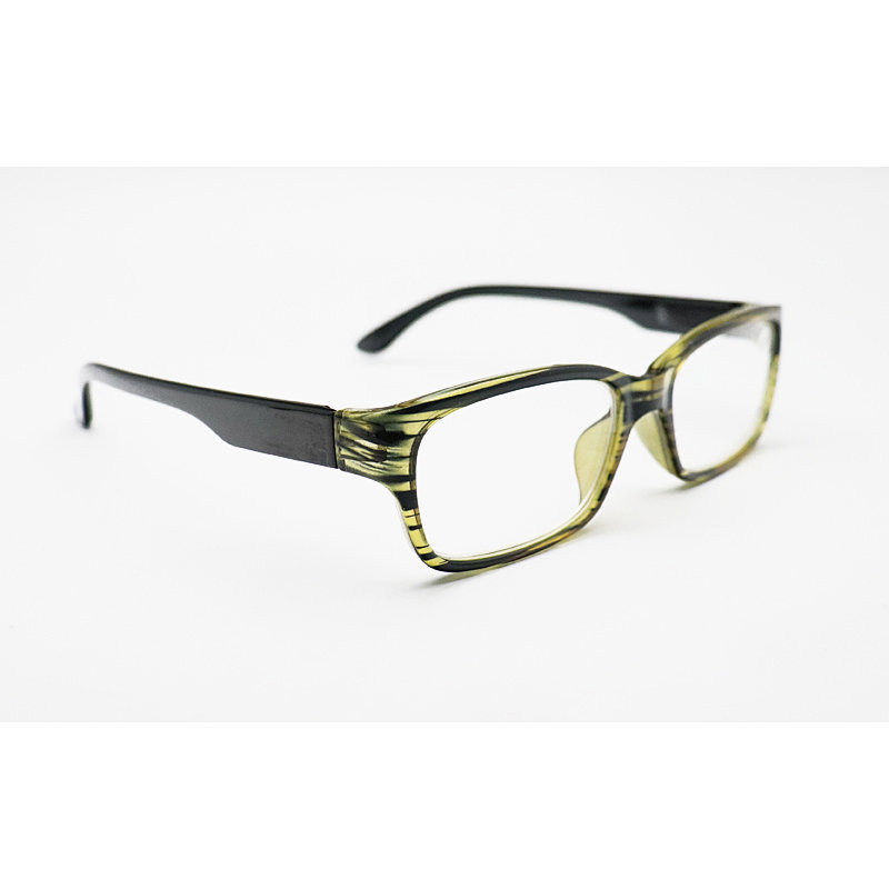 DTYH1137 Square Reading Glasses