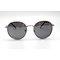 DTDM157 Round Sunglasses
