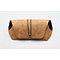 PJ012 Sunglasses soft pouch