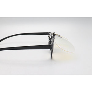 DTCH041 Clip on sunglasses